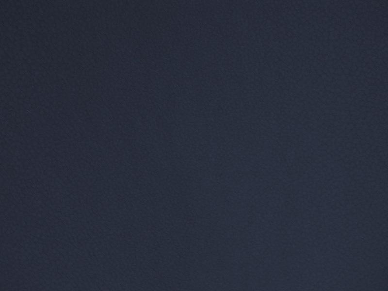 3818 navy, 140 cm breit