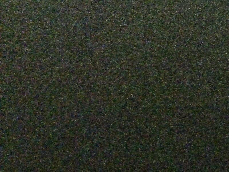 42-938 Black