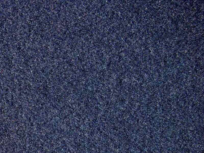 42-A07 Dark-Blue