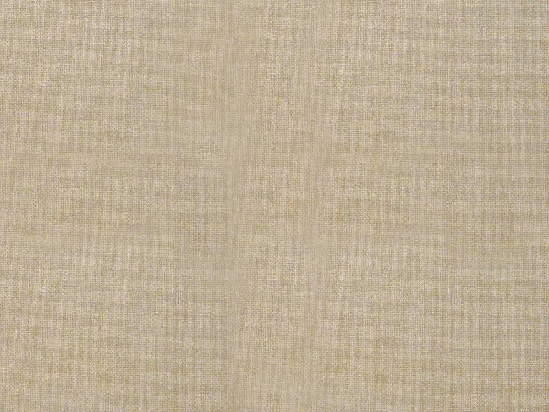 6301 sand, 140 cm breit