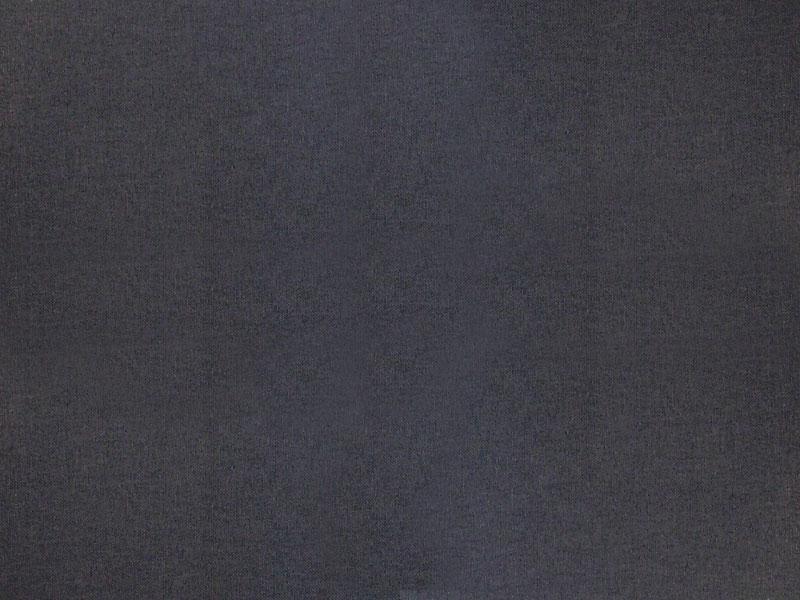 6306 anthrazit, 140 cm breit