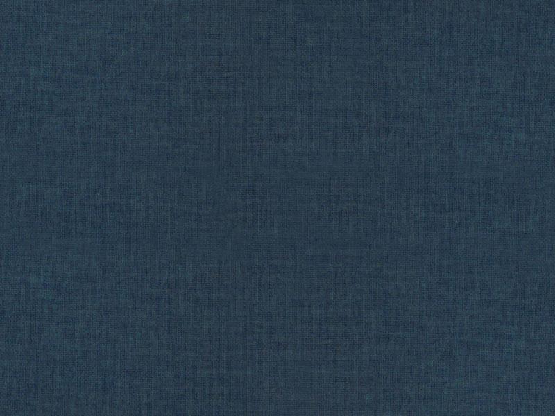 6303 navy, 140 cm breit