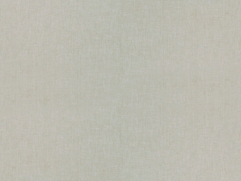 6304 grau, 140 cm breit