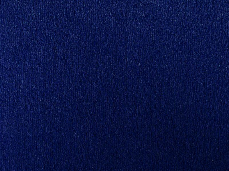 3321 blau