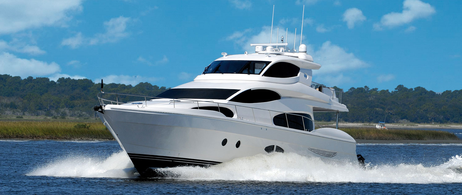 bootsausstattung About us startseite luxus yacht