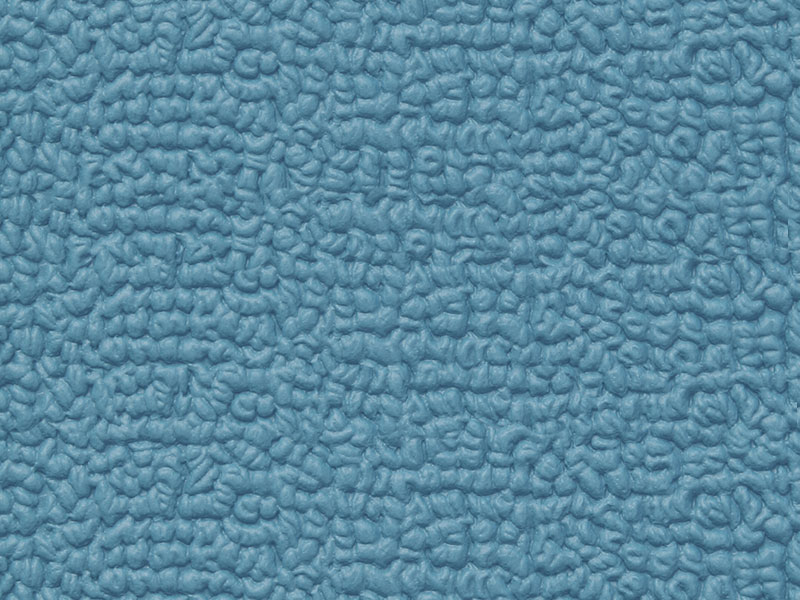 2024 blaugrau, 140 cm breit