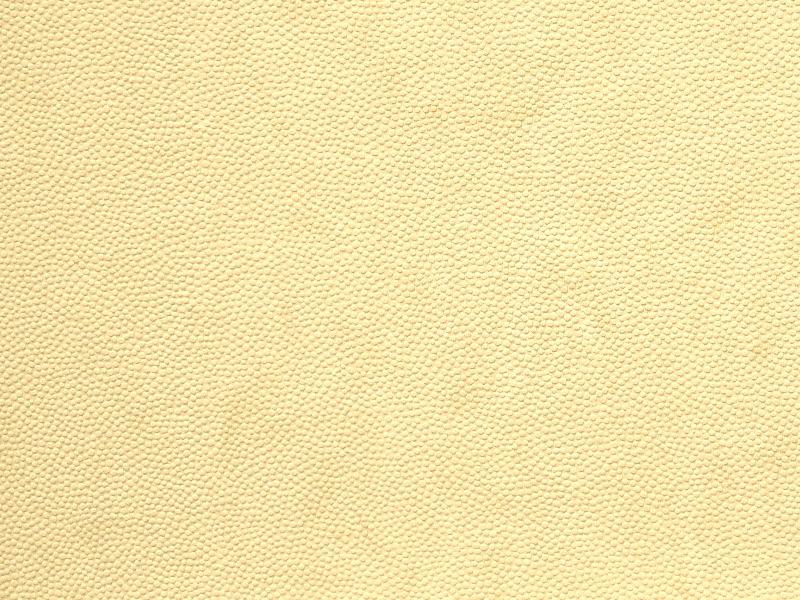 7752 K beige-marmor, 140 cm breit