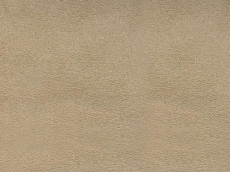 51005 sand, 140 cm breit