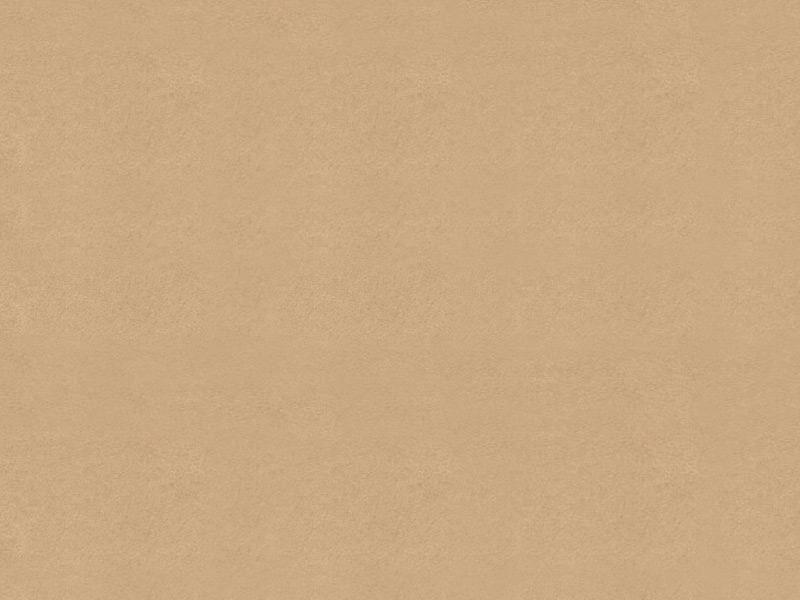 51006 elfenbein, 140 cm breit