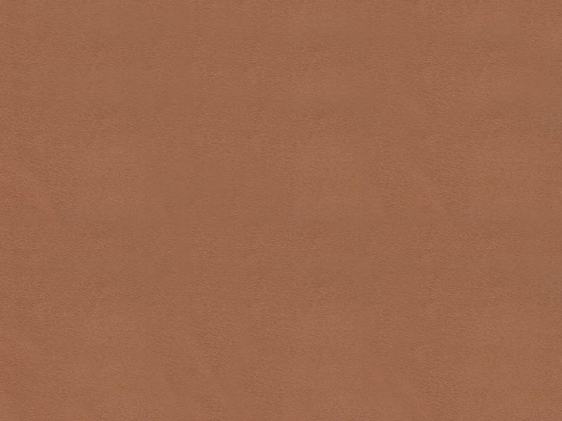 51007 goldbraun, 140 cm breit