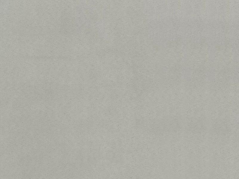 51010 silber, 140 cm breit