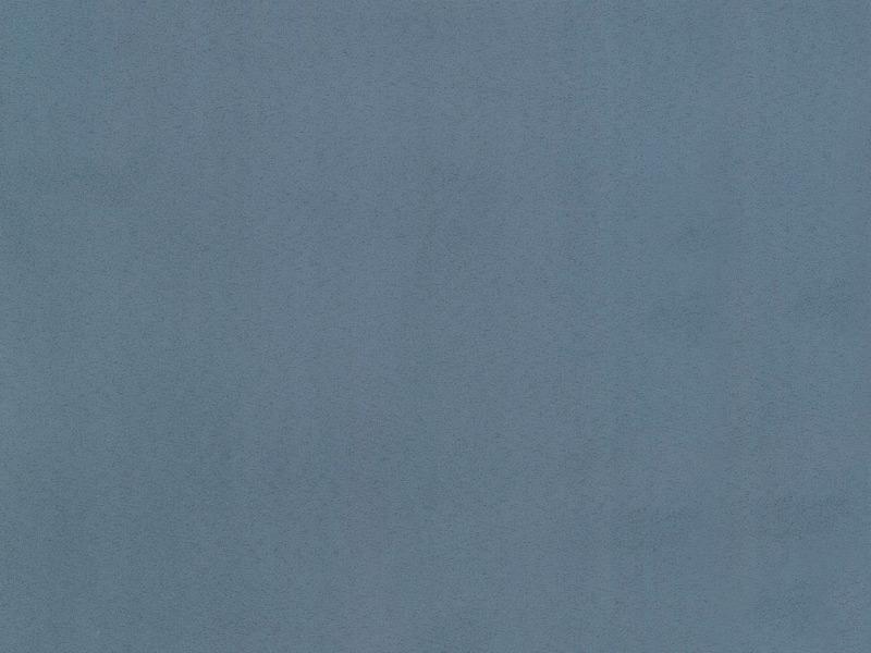 51015 ocean, 140 cm breit