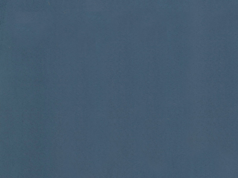 51020 blau, 140 cm breit