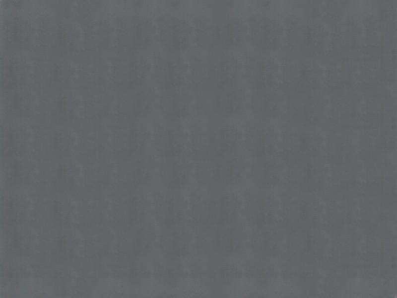 51021 grau, 140 cm breit