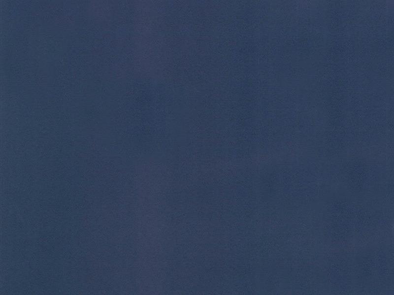 51025 marine, 140 cm breit