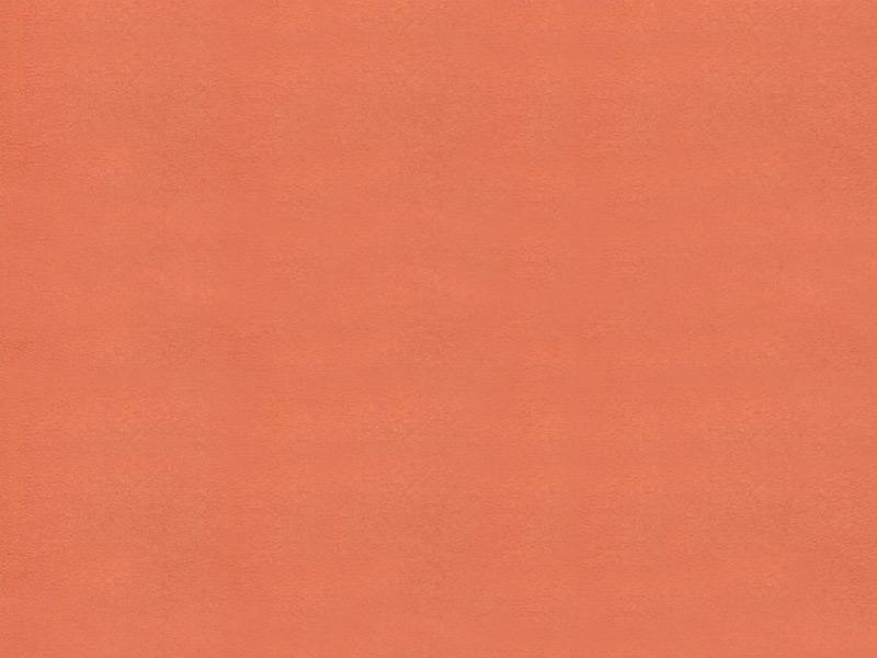 51032 apricot, 140 cm breit