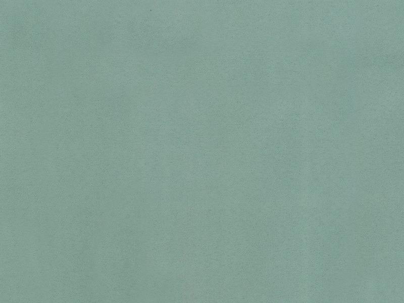 51073 linde, 140 cm breit