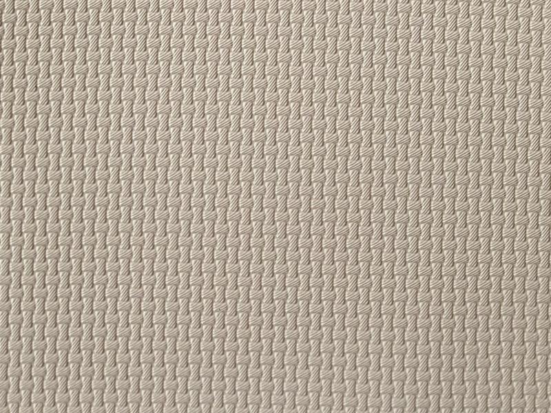 2042 beige, 140 cm breit