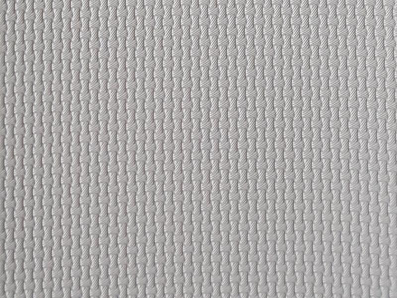 2043 hellgrau, 140 cm breit