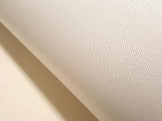 STRUKTURA - Wand- und Deckenverkleidung
