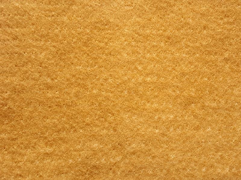 Teppichbremse Unterseite (glatt)  Carpet brake teppichbremse 3499 rs