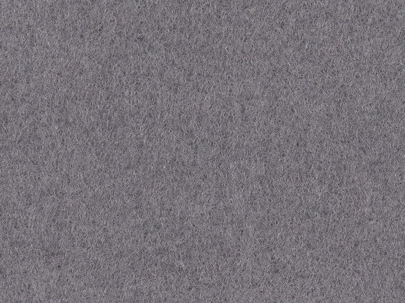 42-931 Grey
