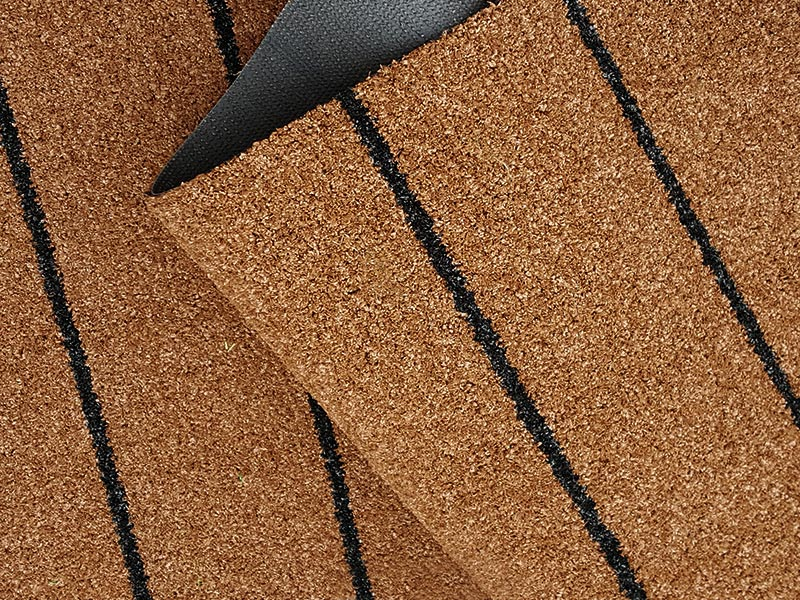 POLI-DECK Classic, Rückseite Latex schwarz poli-deck classic POLI-DECK Classic NEW poli deck classic 3