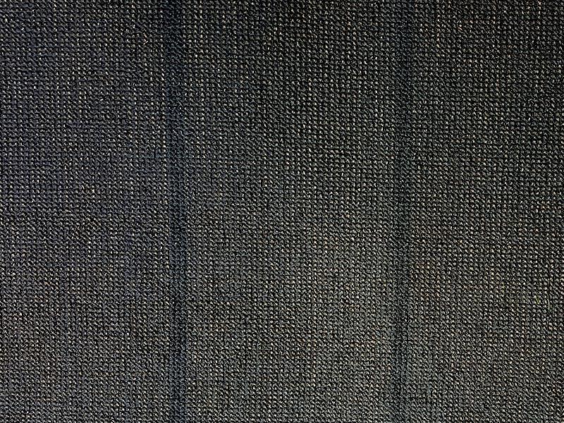 POLI-DECK Classic, Rückseite Latex schwarz poli-deck classic POLI-DECK Classic NEW poli deck classic 5