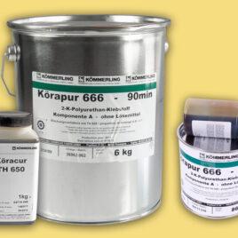 2-k-kleber, körapur 2-K-Glue, Körapur 2 K koerapur darstellung 2 268x268