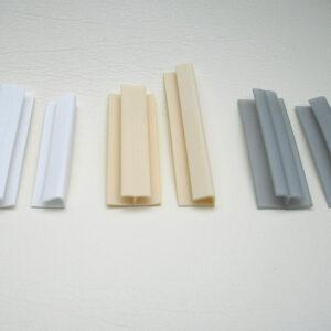 pvc schienen PVC rails PVC Schienen kategorieauswahl 300x300