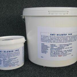 uni-glue 140 UNI-Glue 140 UNI kleber 140 darstellung 268x268
