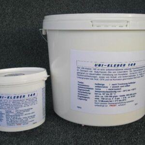 uni-glue 140 UNI-Glue 140 UNI kleber 140 darstellung 300x300
