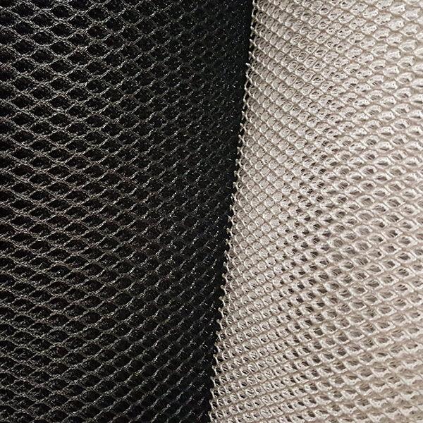 online shop für textile bootsausstattung und zubehör Onlinehop Bootsausstattung und Bootszubehör air lift luftmatte schwarzweiss 1 600x600