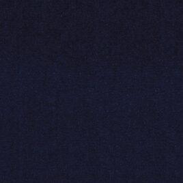 4145 Marine art-deluxe 4145-s marine (1,76 m²) ART-Deluxe 4145-S marine (1,76 m²) art deluxe 4145 marine 268x268 404 404 art deluxe 4145 marine 268x268