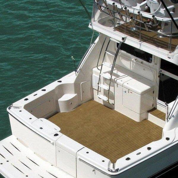 online shop für textile bootsausstattung und zubehör Boat equipment and accessories art deluxe kategorieauswahl 600x600