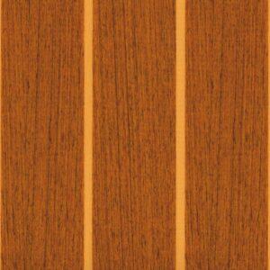 art-line 5003-s teak glanz (1,8 m²) ART-Line 5003-S teak glanz (1,8 m²) art line 5003 teak glanz 300x300