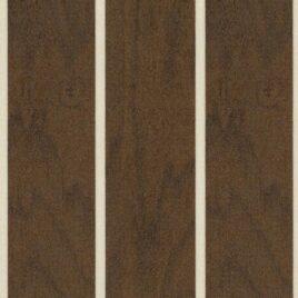 art-line 5008-s nussbaum (1,44 m²) ART-Line 5008-S Walnut (1,44 m²) art line 5008 nussbaum 268x268