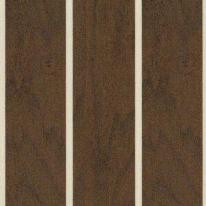 art-line 5008-s nussbaum (1,44 m²) ART-Line 5008-S Walnut (1,44 m²) art line 5008 nussbaum 300x300