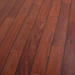 indoor boote kaufen FLEX-Line 3400-S2 (1,0 m²) flex line 3400 mahagoni strip 152x152