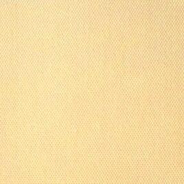 rhodos Rhodos (6742 Beige) rhodos 6742 beige 268x268