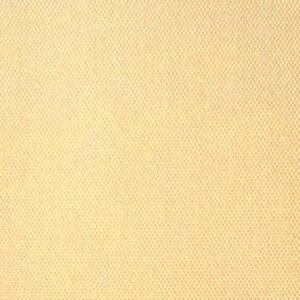 rhodos Rhodos (6742 Beige) rhodos 6742 beige 300x300