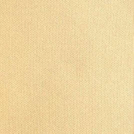 rhodos 6753-s creme (14,7 m²) Rhodos 6753-S creme (14,7 m²) rhodos 6753 creme 1 268x268