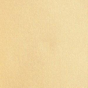 rhodos 6753-s creme (14,7 m²) Rhodos 6753-S creme (14,7 m²) rhodos 6753 creme 1 300x300