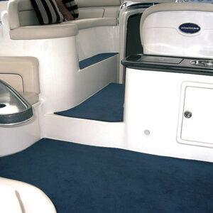 bootsteppich SPECTROPILE boat carpet spectropile darstellung 300x300
