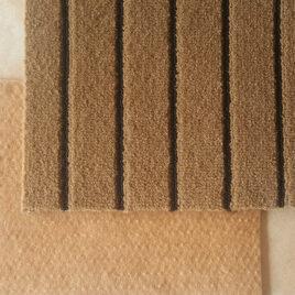 carpet brake Teppichbremse teppichbremse 3499 darstellung 1 1 268x268