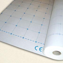schablonen-folie Stencil film zubehoer schablonen folie 268x268