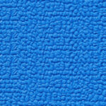 2025 blau, 140 cm breit