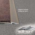 284-5 for carpet