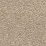 50A100 sea sand, 142 cm wide