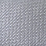 3631 carbon silver, approx. 140 cm cm wide